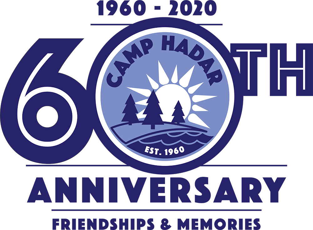 Camp Hadar - Co-Ed Day Camp for Children Ages 4-15