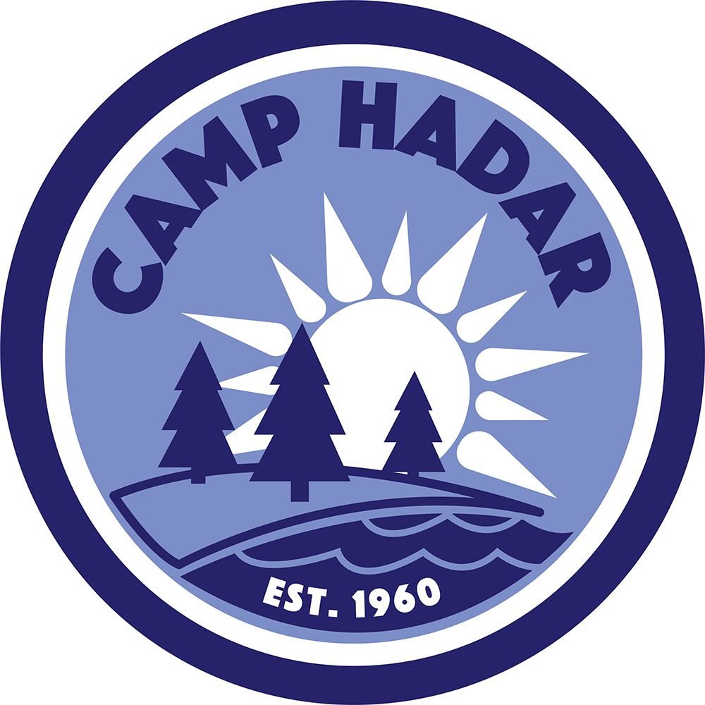 Camp Hadar - Co-Ed Jewish Day Camp for Children Ages 4-15